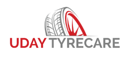 Uday Tyre Care